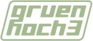 Kooperationspartner-tatu-sonnensegel-nach-maß-wien-logo_gruenhoch3_sm