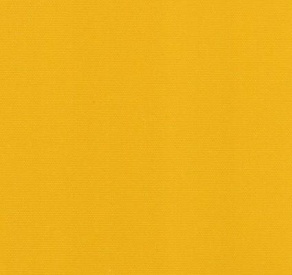314_003 gelb