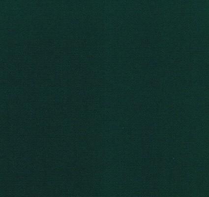 314_362 grün