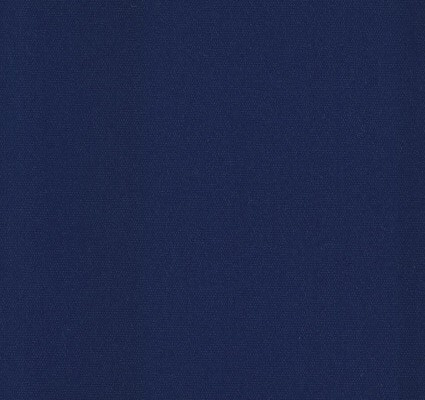 314_414 blau