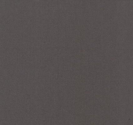 314_819 dunkel grau