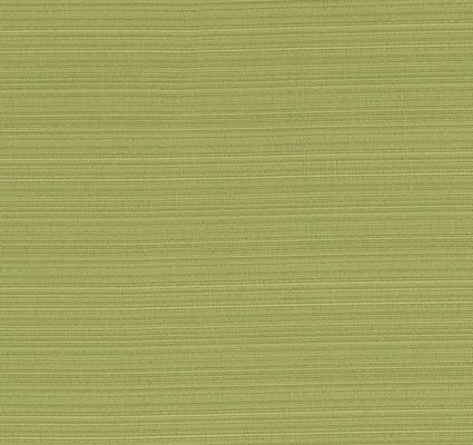 Sierra Pesto
